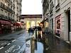 Apple Store Mache St Germain