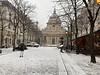 Place de Sorbonne