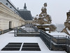 Orsay Roof