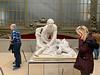 Rodin's Ugolino
