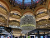 Galeries Larayette Dome