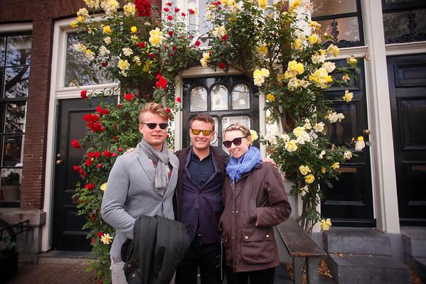 Paris-Bruges-Amsterdam-2015