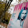 Vogue II