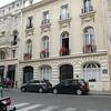 74 Rue Lauriston-002