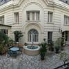 74 Rue Lauriston-005