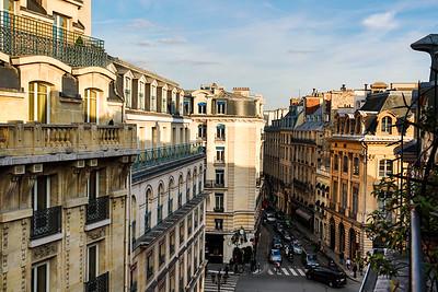 France 2014-1091