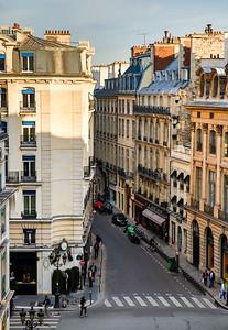 France 2014-1131