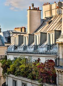 France 2014-1159