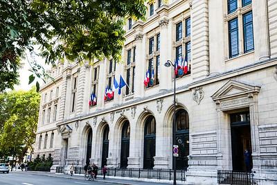 France 2014-1044