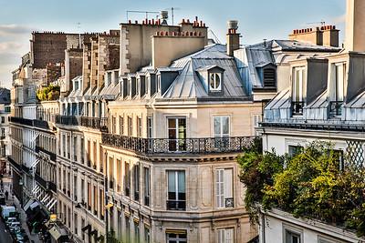 France 2014-1155