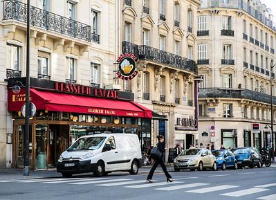 France 2014-1050