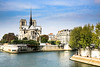 France 2014-0781-Edit