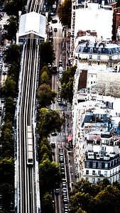 France 2014-0139