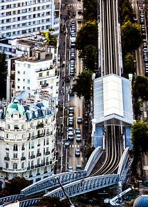 France 2014-0137