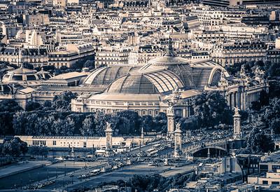 France 2014-0123