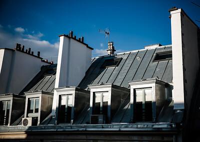 France 2014-1120