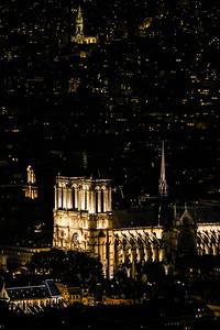 France 2014-0354