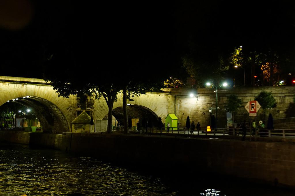 Paris - France - 6323