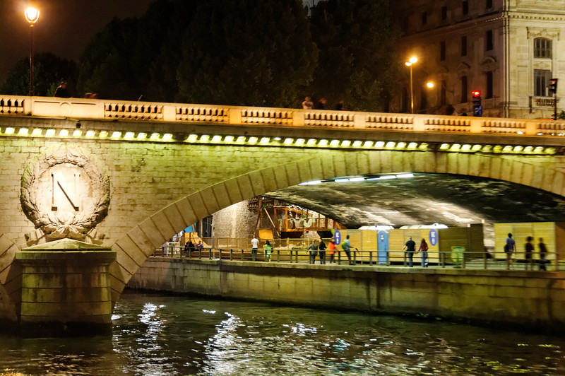 Paris - France - 6336