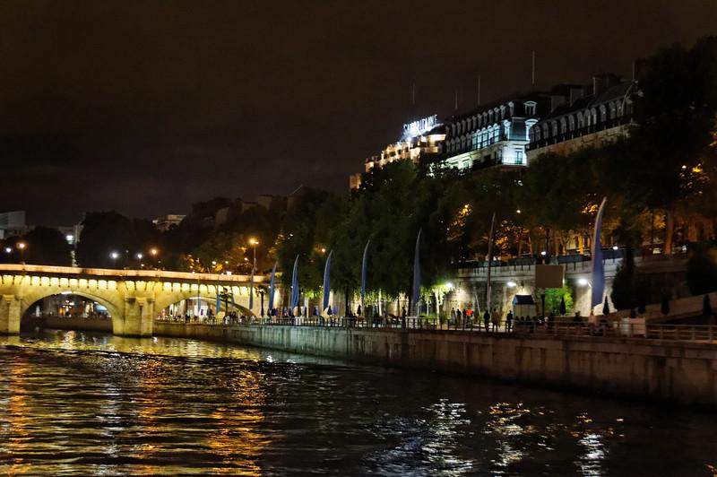 Paris - France - 6339