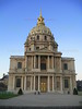 Les Invalides<br /> Paris, France