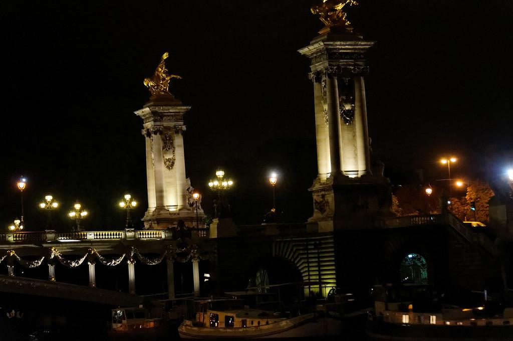 Paris - France - 6363