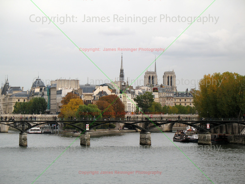 Paris, France <br /> <br /> To see more pictures of France, click on the link below.
