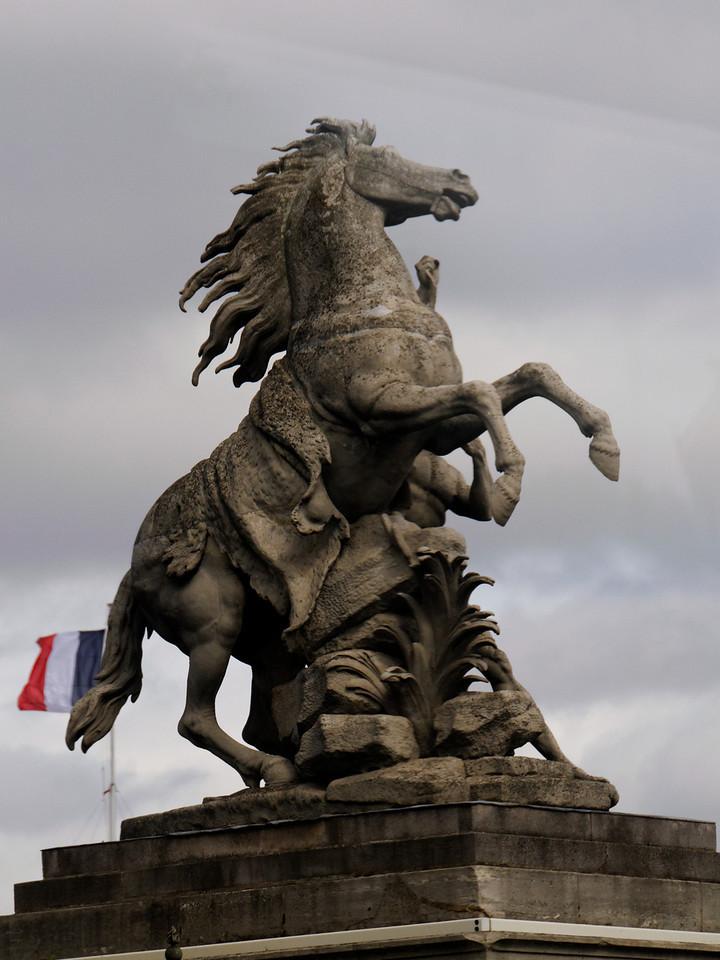 Paris - France - 6176