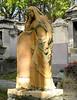 Jean-Sebastien Gourlot's Grave