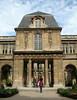 Carnavalet Museum<br /> Paris, France