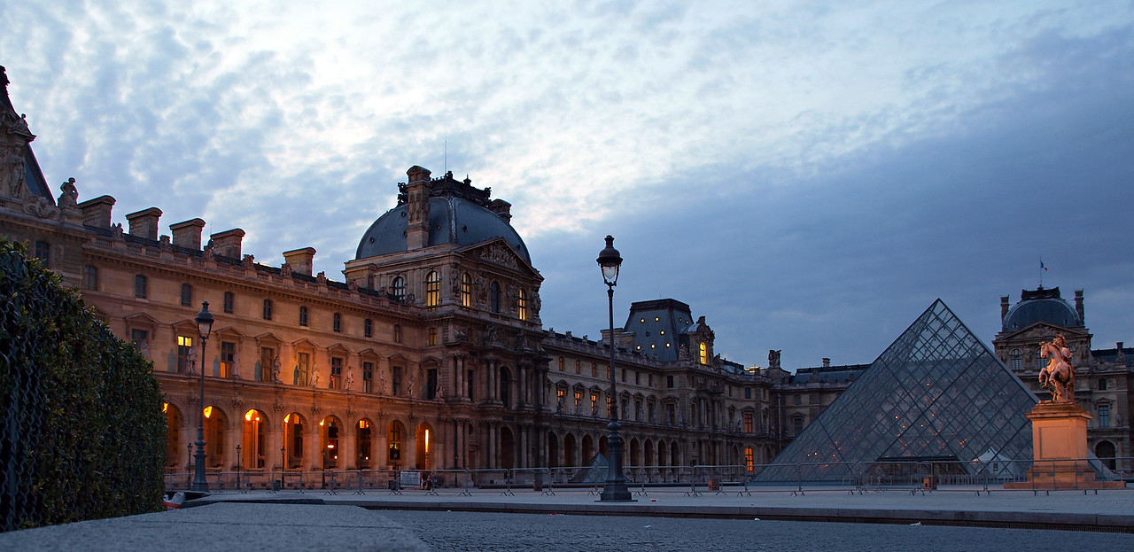 France, Europe