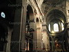 Church of Saint-Sulpice<br /> Paris, France
