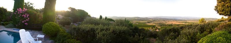panoramic backyard2