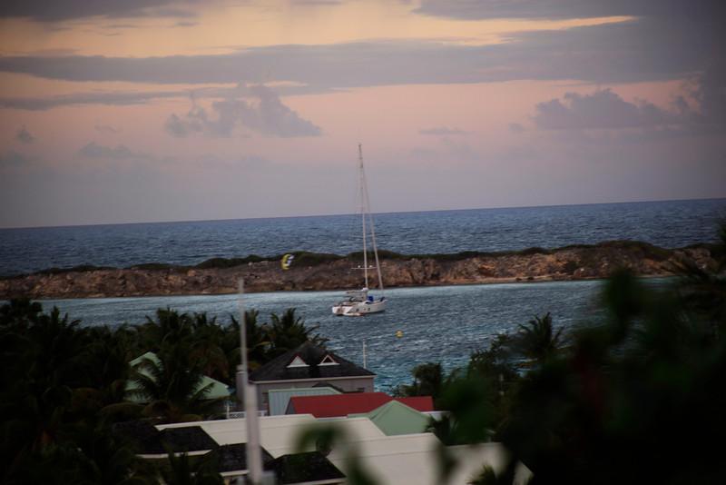 Weekly Standard Cruise 2014
