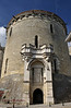 07 Chateau, Amboise