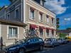 Loire Cycling 212