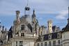 109 Chateau de Chambord