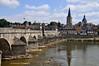 199 Old Bridge, La Charite sur Loire
