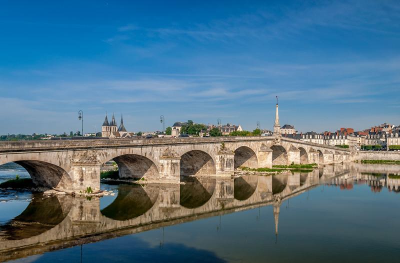 Loire Cycling 095