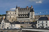 018 Chateau, Amboise