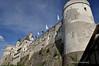 012 Chateau, Amboise