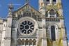 140 Mosaics, Church, Briare