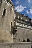 015 Chateau, Amboise