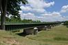 147 (Canal Bridge) Pont-canal de Briare