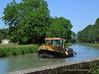 222 Canal Lateral a La Loire near Bannay