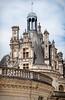 Loire Cycling 134