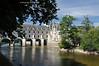 046 Chateau de Chenonceau