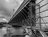 245 Canal Bridge, Briare