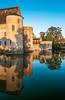 172 Chateau, Sully Sur Loire