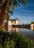 184 Chateau, Sully Sur Loire